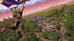 best building games fortnite battle royale