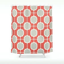 moroccan shower curtain c shower curtain moroccan shower curtain target