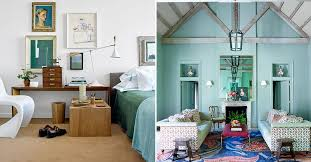 20 Beautiful Mint Green Rooms For Spring The Best Colors To