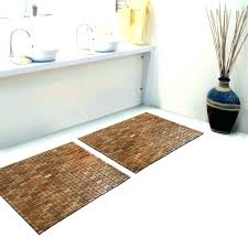 bathroom rugs mat sets medium size of bathrooms mats rug yellow large bath ikea uk great