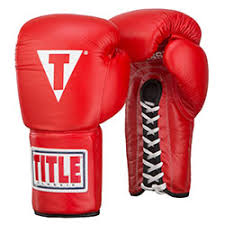 Best Boxing Gloves Review Updated 2019