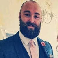 "100+ ""Aron Maxwell"" profiles | LinkedIn"