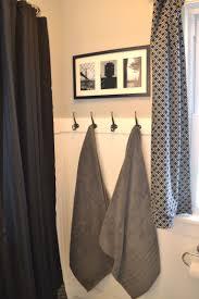 bathroom towel hooks bathroom wall hooks  michalski design