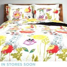 affordable duvet covers home quilts etc for largest selection of affordable quilts coverlet sets and