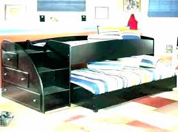 really cool beds.  Cool Cool Beds For Kid Bunk Bed Kids Really Bedroom   Medium Size Of  Throughout Really Cool Beds Y