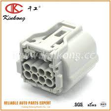 pin way sumitomo radar wiring harness sensor plug before after 8 pin way sumitomo radar wiring harness sensor plug before after bar rod