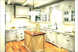 15 inch deep base cabinets deep wall cabinets 15 inch deep kitchen base cabinets