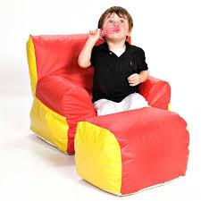 soft e boy kids seatingkid