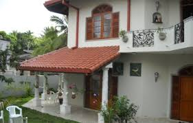 Small Picture Awesome Sri Lankan House Design Photos Home Decorating Design