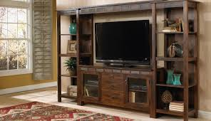 stand entertainment floating corner mount ideas shelves unit diy center furniture glass designs living rooms excellent