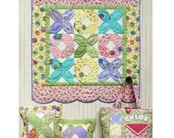 Baby quilt pattern   Etsy & Baby Quilt Pattern, Quilt Pattern, Child Quilt Pattern, Charm Pack Quilt  Pattern, Adamdwight.com