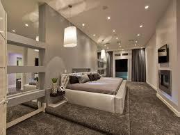 neutral bedroom paint colorsNeutral Bedroom Paint Colors Inspirational  royalsapphirescom
