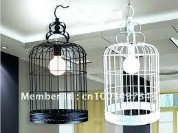 bird cage light bird cage ideas birdcage light fixture modern iron bird cage pendant light handmade bird cage light