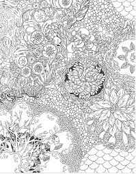 nature coloring book.  Book Page 1  Page2 Page3 Page4 In Nature Coloring Book E
