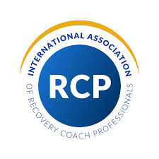 What is an rcp code? Iarcp Membership Center For Addiction Recovery Training Ccar
