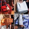Самая модная сумка лета 2017