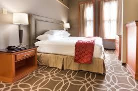 2 Bedroom Suites San Antonio Tx Awesome Inspiration Design
