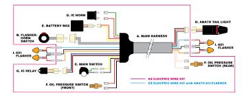 drc s rh drcs com ez wiring harness ez go electric golf cart wiring diagram