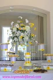 top table decoration ideas. Furniture:Coffee Tables Best Table Decorating Ideas Ands For Gold Cool Party Decoration Unusual Centerpieces Top I