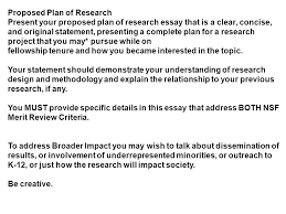 nsf grfp research experience essay college paper writing service  nsf grfp research experience essay