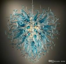 murano glass chandelier modern about chandelier modern murano style glass chandelier