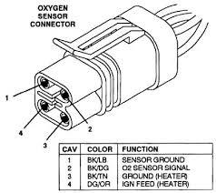 bosch o2 sensor wiring diagram bosch wiring diagrams turbo o2 plug 2 bosch o sensor wiring diagram turbo o2 plug 2