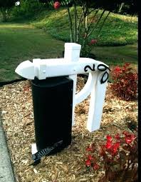 cool mailboxes for sale. Cool Mailboxes For Sale Fun Full Image Just Melting Mailbox . L