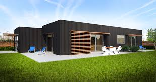 Small Picture Small Smart Homes plan range Wanaka Builders