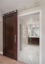 sliding barn door for bedroom for beautiful design inspiration 60 with sliding barn door for bedroom