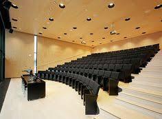 14 Best Auditorium Seating Images Auditorium Seating