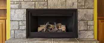 get your gas fireplace serviced by zoom fix today