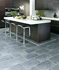 modern kitchen floor tiles.  Kitchen Modern Kitchen Floor Tiles  Gray Tile Idea And   Intended Modern Kitchen Floor Tiles R