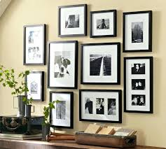 photo frame set for wall picture frame collage sets wall art outstanding wall picture frame sets photo frame set for wall