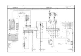 need help wiring new hella lights rav club toyota owners hllhd jpg