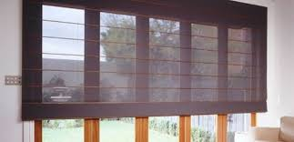 Contemporary Blinds door blinds for a sliding glass door mercy sliding glass door 8031 by guidejewelry.us