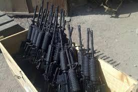 Черные рынки оружия Часть  Черные рынки оружия Часть 3 Война кофликт черный рынок история ЧВК