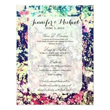 collage wedding invitations photo collage wedding invitations luxury 542 best typography wedding
