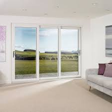 sliding doors. Contact Us. 2 Pane AGILA Sliding Door Doors