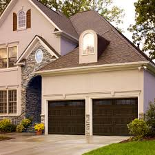 menards garage doorApartments  Charming Images About Steel Carriage House Garage