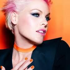 fotos cabelo rosa pink 150x150 Cabelos Rosa e Pink Fotos e Dicas - fotos-cabelo-rosa-pink