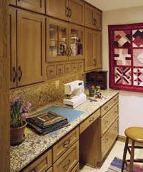 cabinets for home office. custom built home office made with stock cabinetry custombuilt cabinets for