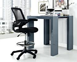 drafting chair staples. desk chairs:standing chair ikea uk best staples standing drafting s