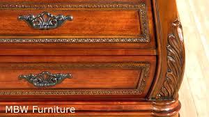 Aristowax Beeswax Original Wood Silk Furniture Polish