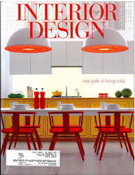 Good Interiordesign Moversshakers Page About Interior Design Magazines