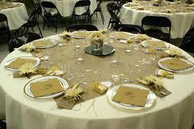 Wedding Anniversary Party Ideas Wedding Anniversary Decorations Ideas Flasevdenevenakliyat Com