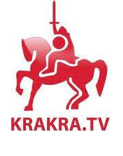 TV Krakra Tv Online
