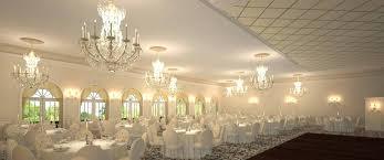 chandelier ballroom houston chandelier ballroom houston texas