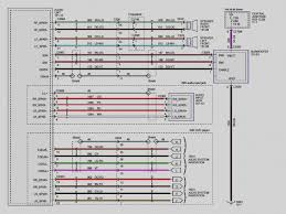 latest 2005 ford focus zx4 stereo wiring diagram mustang radio 2012 ford focus stereo wire diagram latest 2005 ford focus zx4 stereo wiring diagram mustang radio diagrams schematics