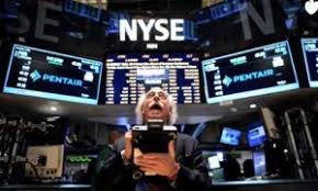 today s research reports on stocks to watch under armour and  pandora had quite a few interesting pieces of news yesterday as things continue to get organized after sirius announced a 480 million investment into the
