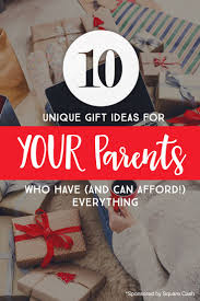 Best 25 Gift Ideas For Parents Ideas On Pinterest Anniversary